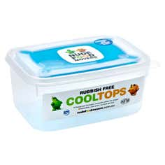 Nude Food Movers Large Cool Tops