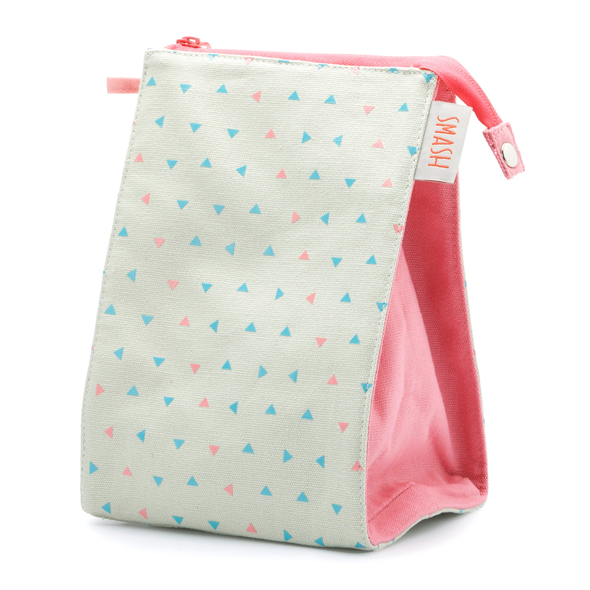 SMASH Nyla Lunch Bag