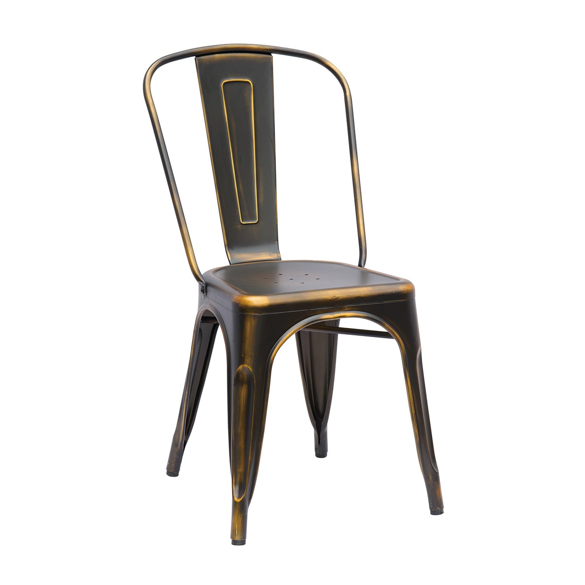 Urban Bistro Chair