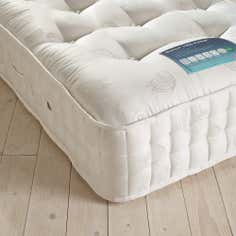 Marlow 1500 Pocket Mattress