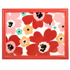 Aster Collection Lap Tray