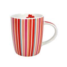 Aster Collection Barrel Mug