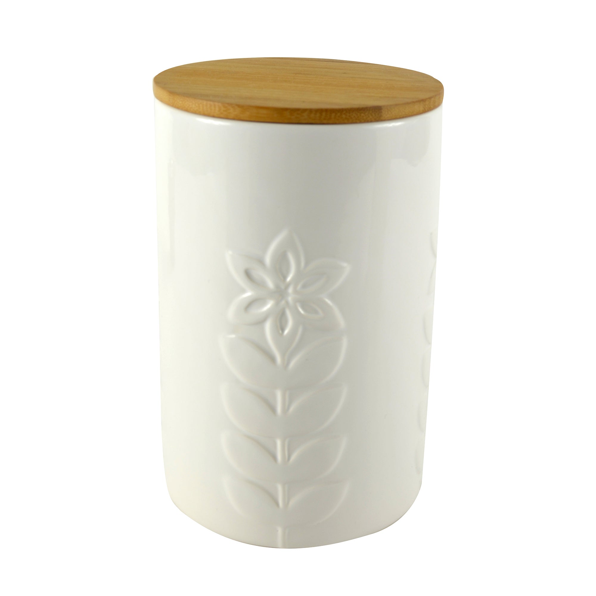 tea coffee sugar storage jar shop for cheap cookware. Black Bedroom Furniture Sets. Home Design Ideas