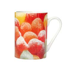 Jelly Sweets Mug