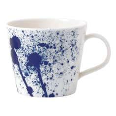 Royal Doulton Pacific Collection Splash Mug