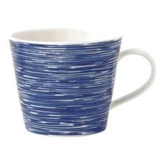 Royal Doulton Pacific Collection Texture Mug