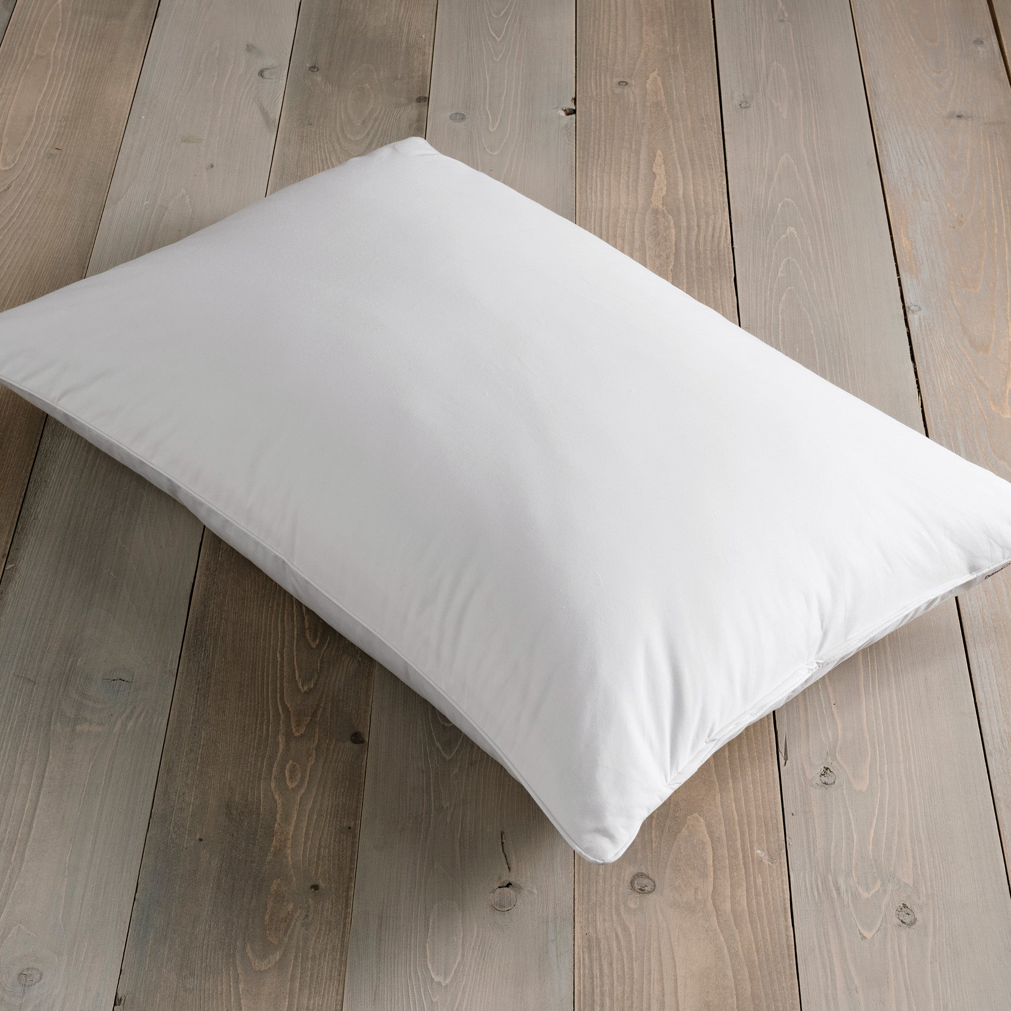 Supersoft Duck Feather Pillow