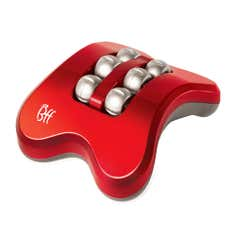 JML Mini Foot Massager