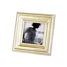 Classique Collection Square Bevelled Photo Frame