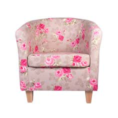 Nancy Tub Chair