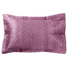 Heather Evie Butterfly Pillow Sham