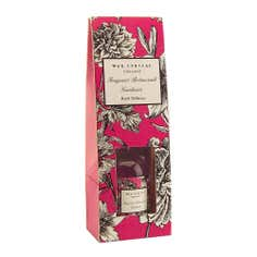 Wax Lyrical Gardenia 50ml Reed Diffuser