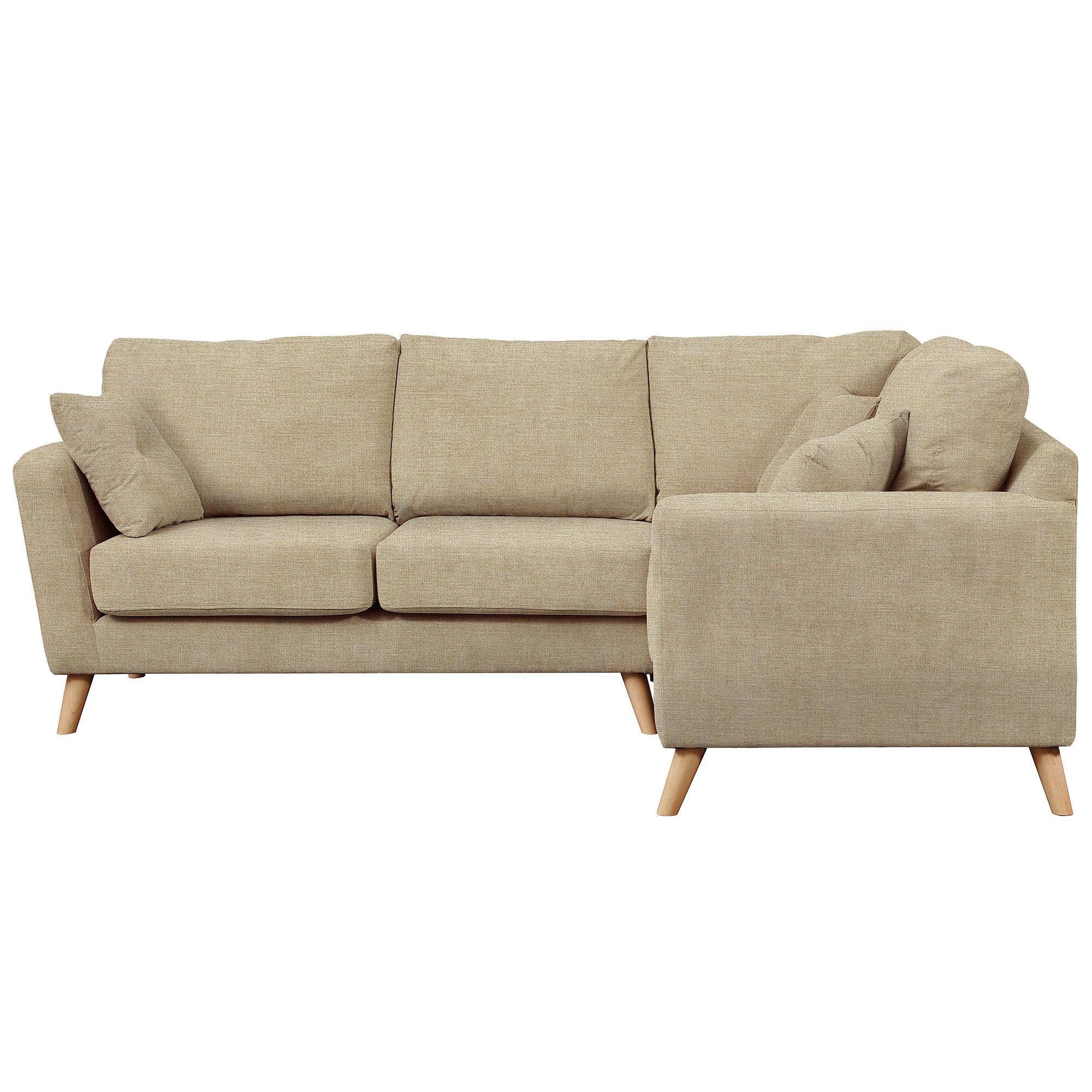 Morley Corner Sofa