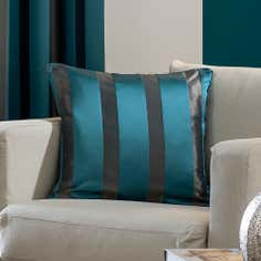Hotel Petrol Melbury Collection Cushion