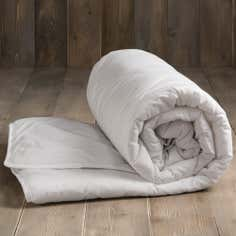 Comfortzone 4.5 Tog Duvet