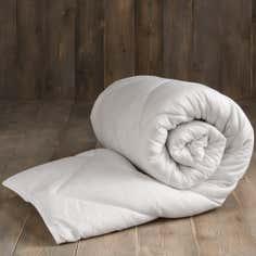Comfortzone 10.5 Tog Duvet