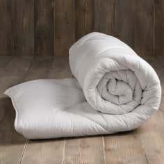 Comfortzone 13.5 Tog Duvet