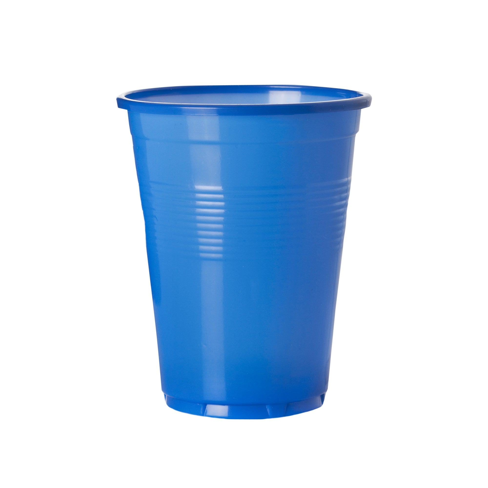 Pack of 18 Half Pint Cups