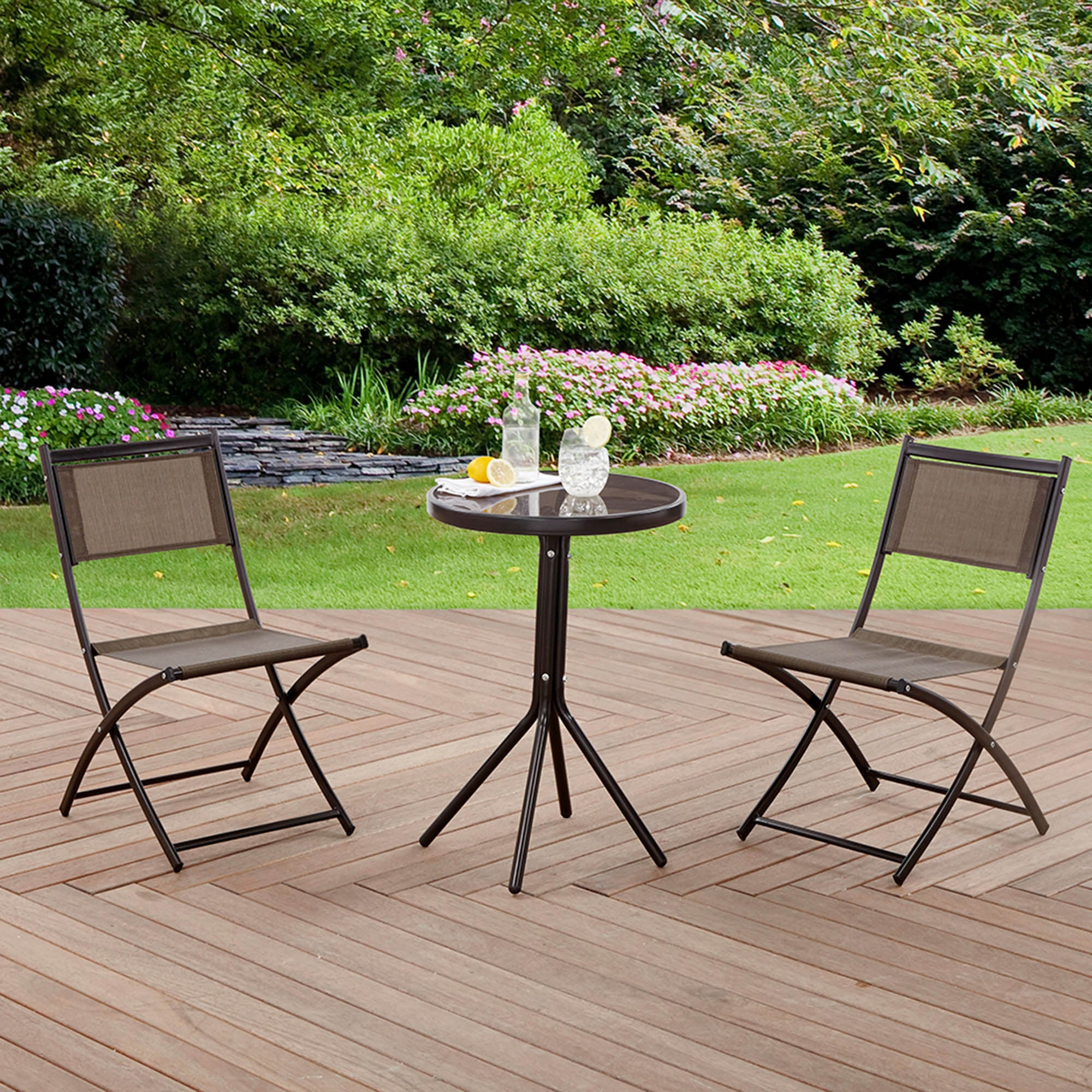 Buy Cheap Outdoor Table And Chairs Compare Sheds