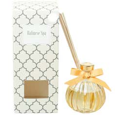 Balinese Spa 200ml Reed Diffuser