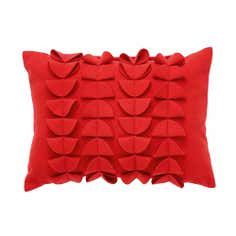 3D Filled Cushion