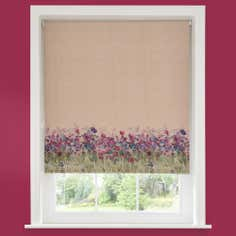 Misty Moor Blackout Roller Blind
