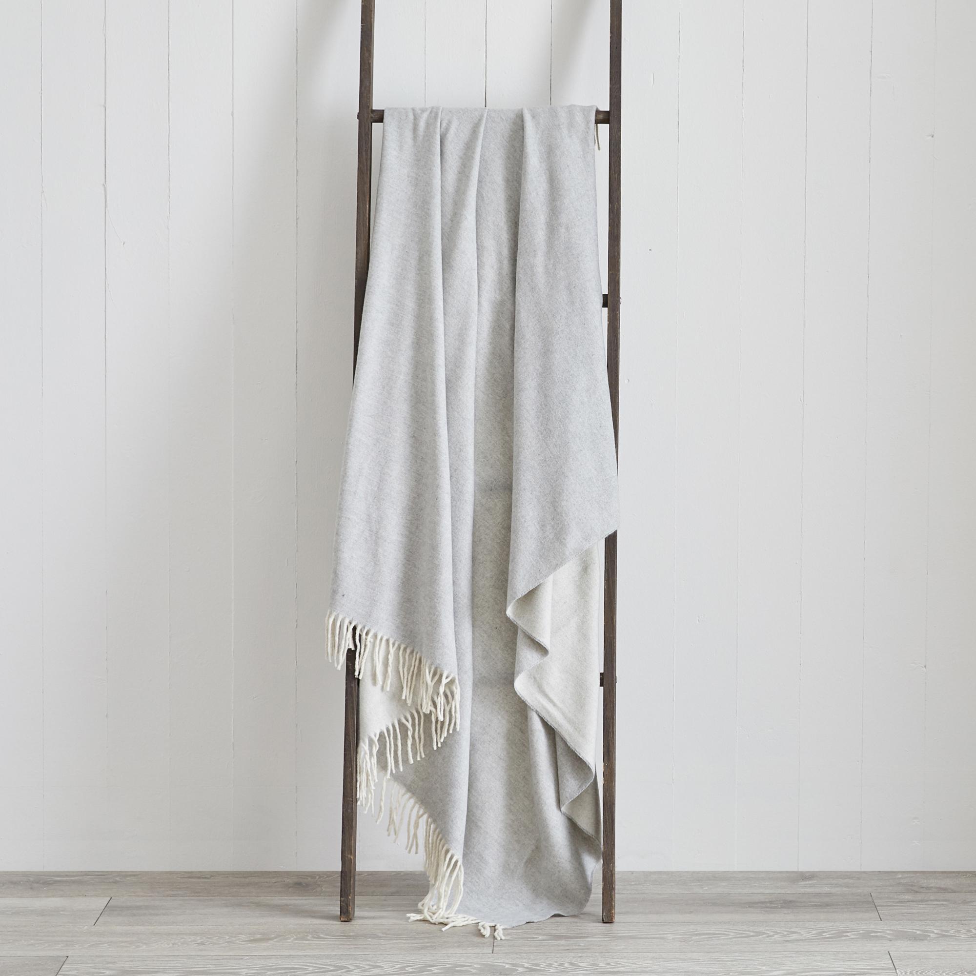 plain woollen throw dunelm. Black Bedroom Furniture Sets. Home Design Ideas