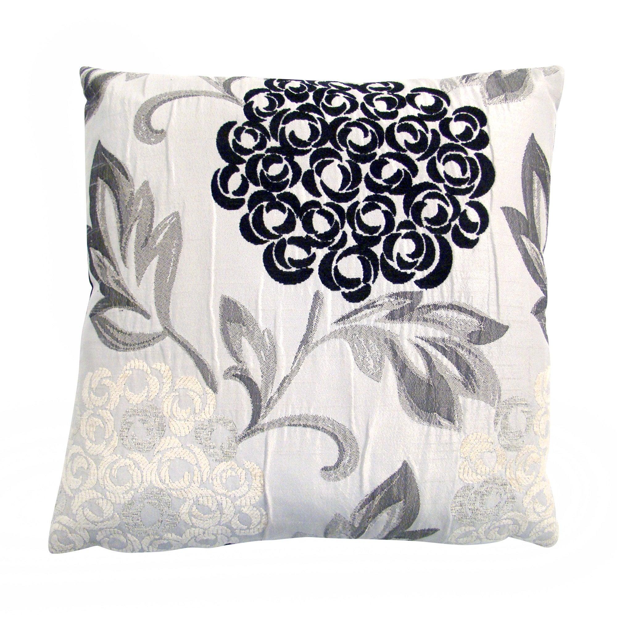 Rosetti Floral Cushion Cover