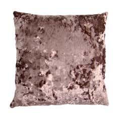 Merlin Cushion Cover