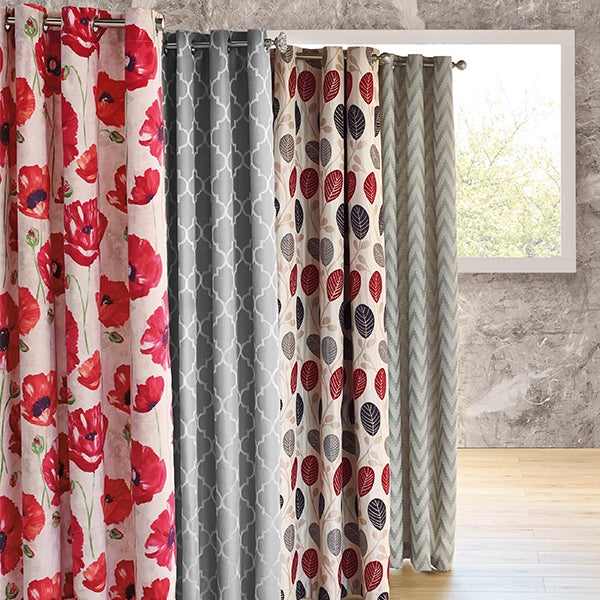 Curtains Living Room Curtains Bedroom Curtains Dunelm