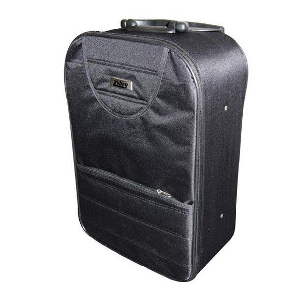 Luggage Offers