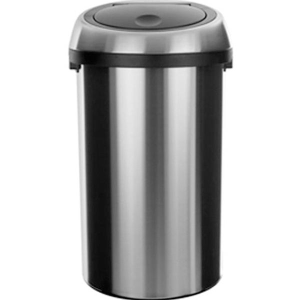 Brabantia Bins and Bin Liners
