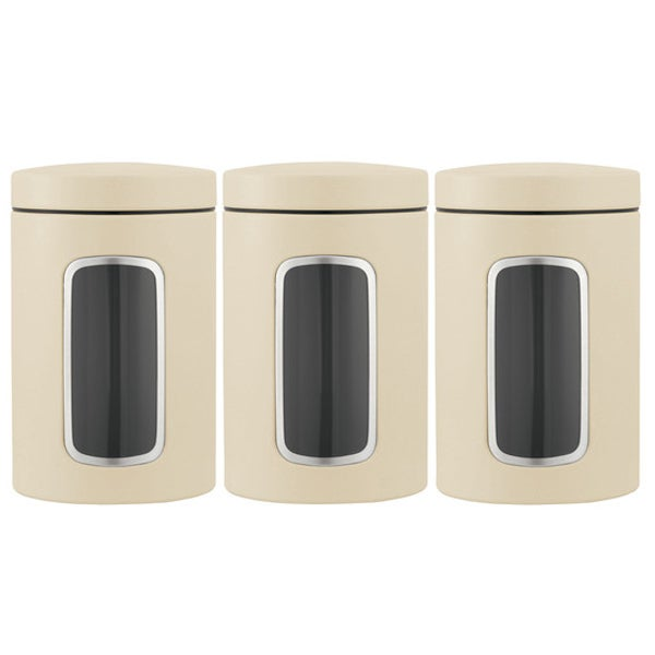 Brabantia Kitchen Storage