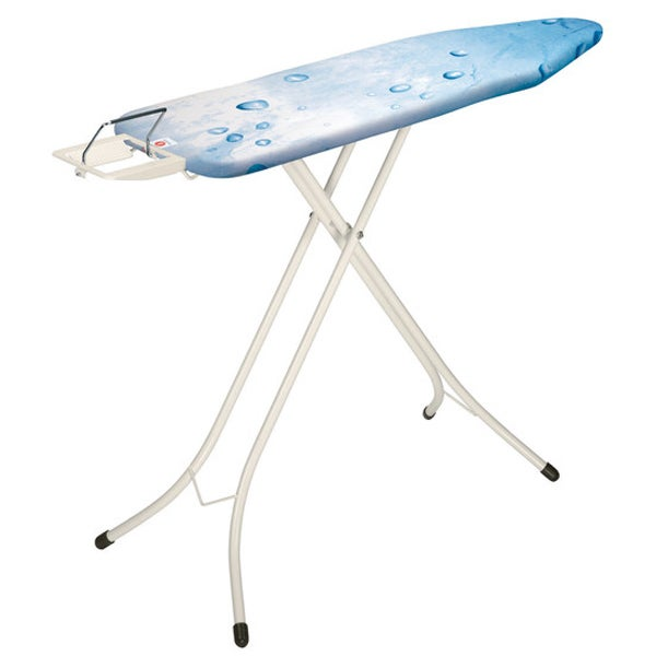 Brabantia Ironing Boards and Accessories