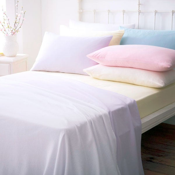 Bed Sheets