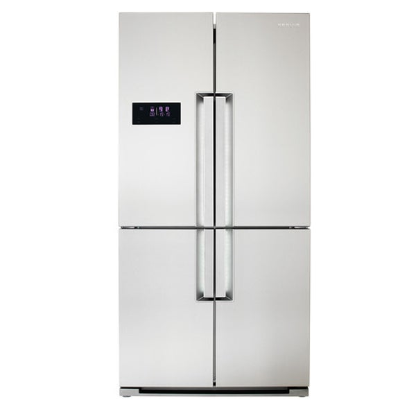 Fridges and Fridge Freezers