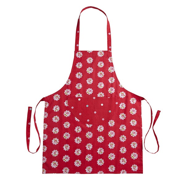 Aprons and Glove Offers