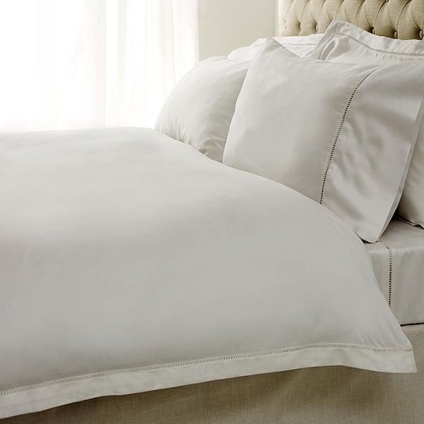 Egyptian Cotton Bedding