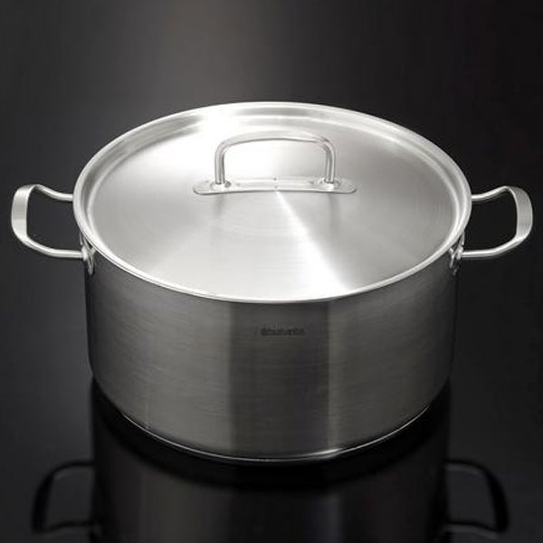 Brabantia Cookware