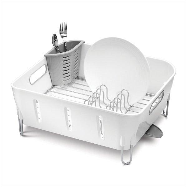 simplehuman Kitchen