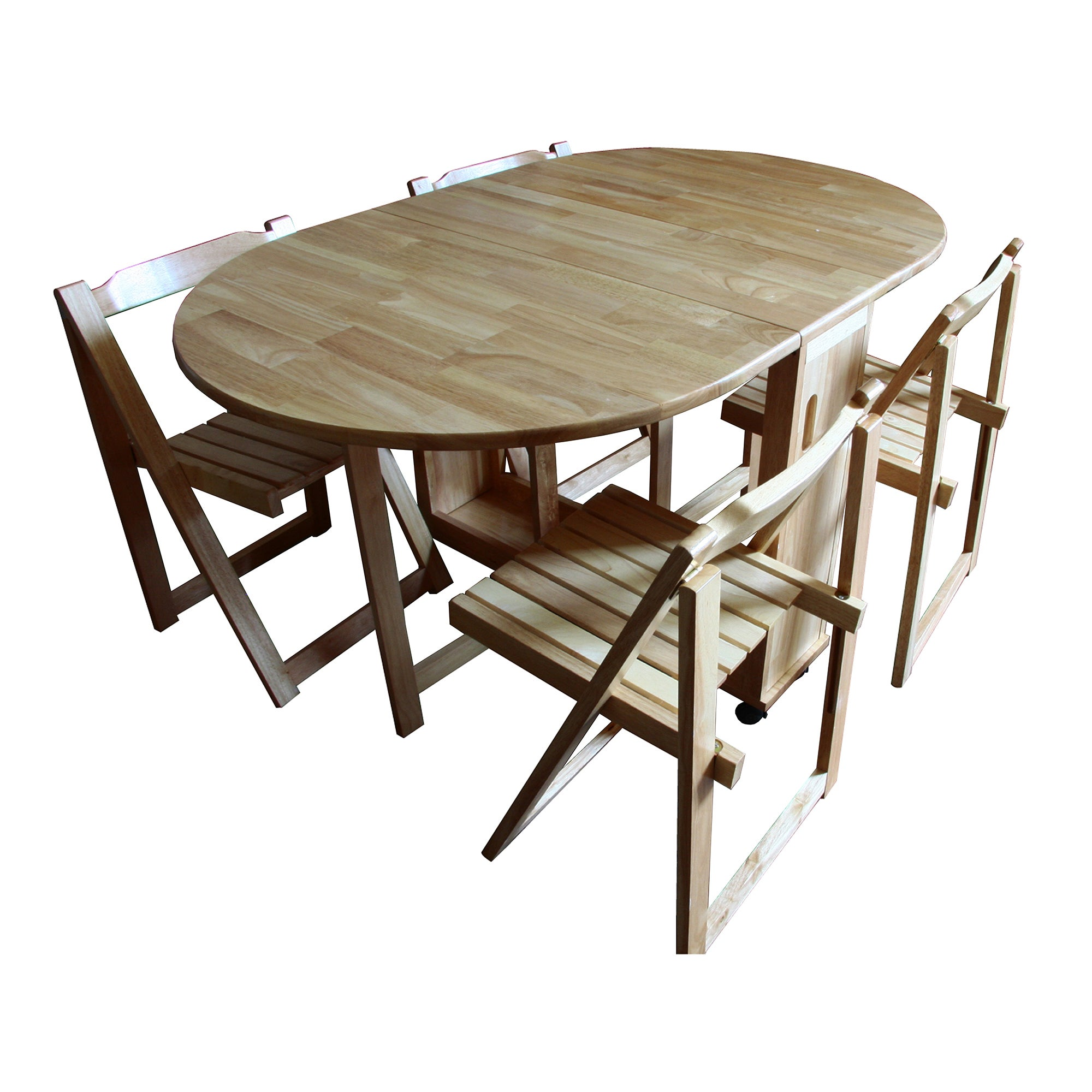 Butterfly folding table and chairs Shop for cheap Tables  : 30022944deskoverlayplayermain from badge.priceinspector.co.uk size 550 x 550 jpeg 47kB