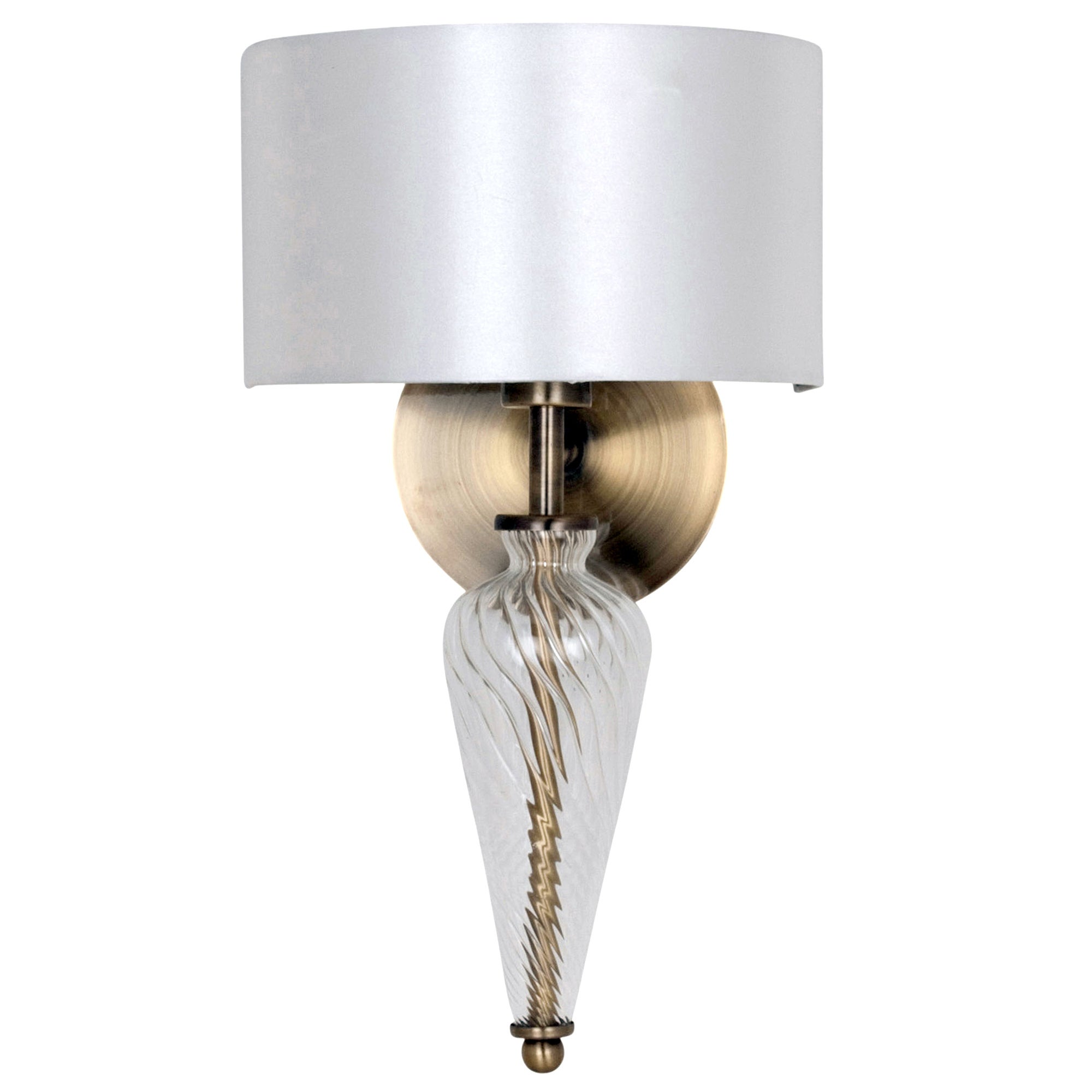 Dunelm Mill Wall Lamps : Art deco wall light Shop for cheap House Decorations and Save online