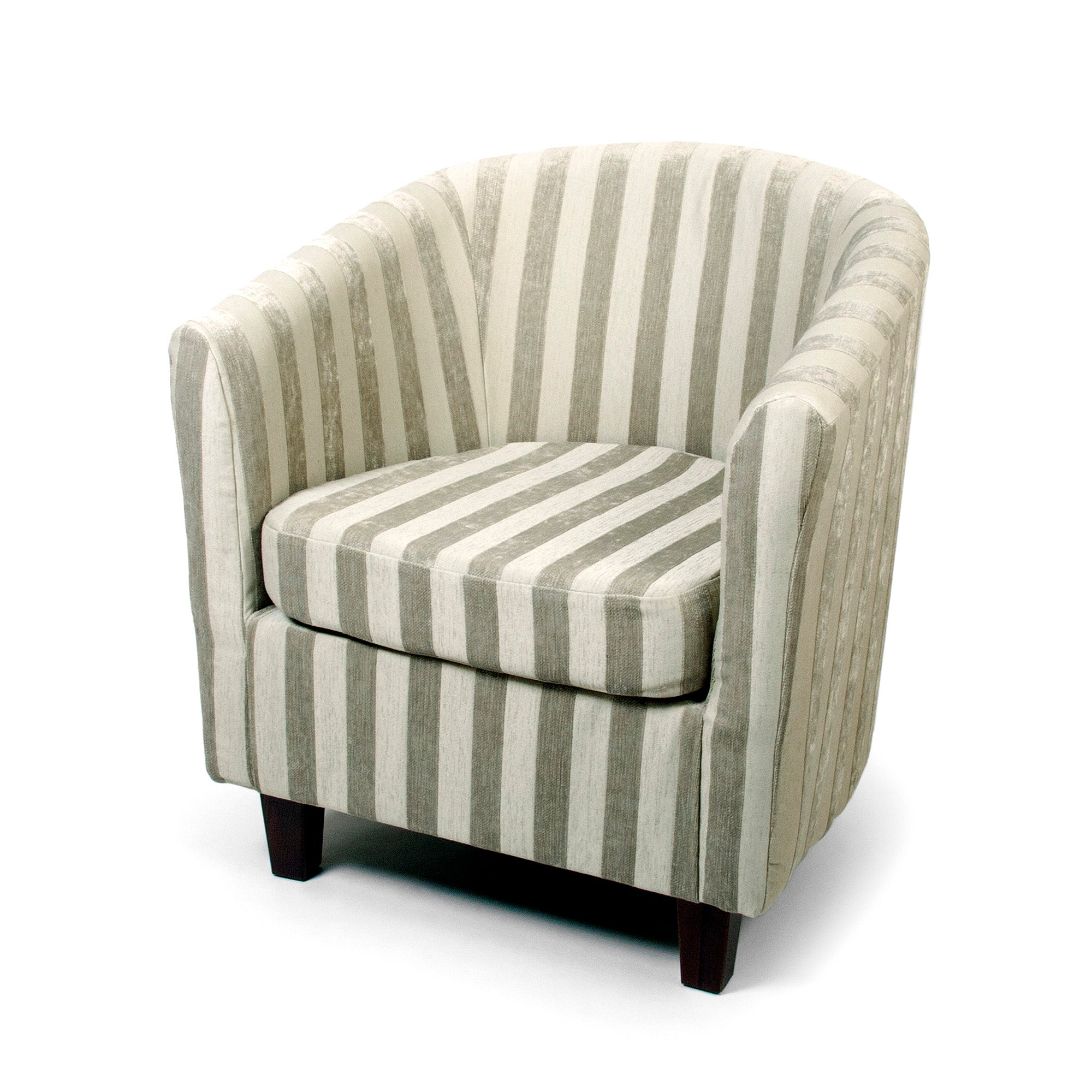 buy cheap green tub chair compare chairs prices for best. Black Bedroom Furniture Sets. Home Design Ideas