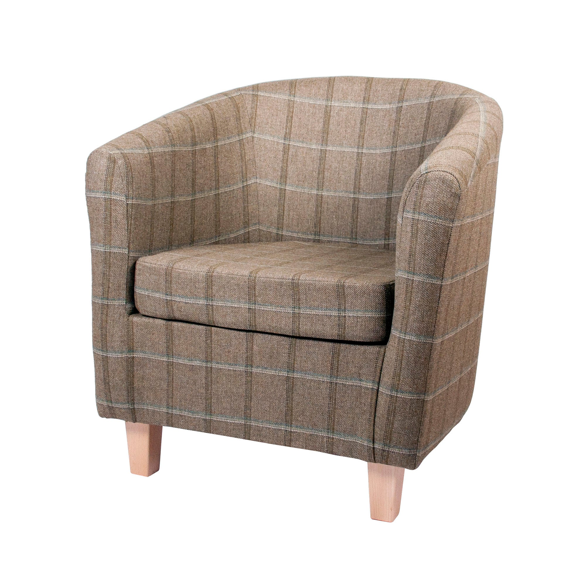 buy cheap tub chair compare chairs prices for best uk deals. Black Bedroom Furniture Sets. Home Design Ideas