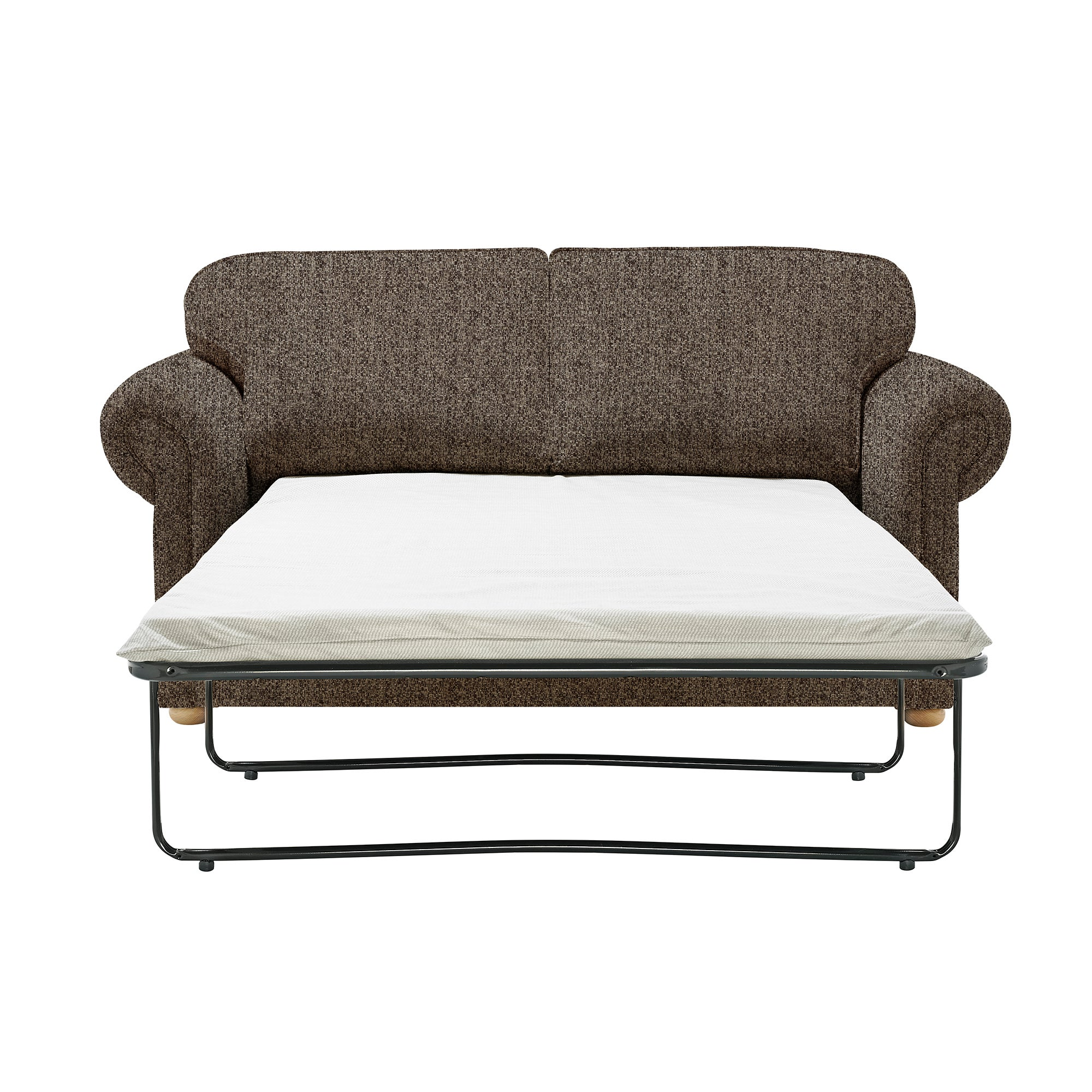 Folding Sofa Bed Shop For Cheap Sofas And Save Online