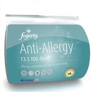 Anti Allergy Bedding