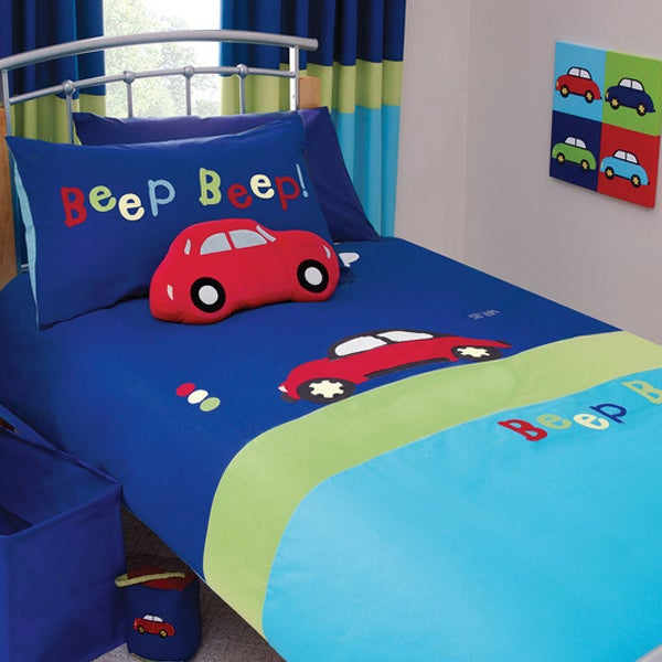 Kids Bedding Collections