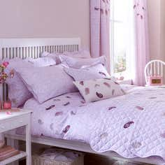 Chantilly Bed Linen Collection