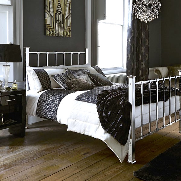 Jazz Age Bedroom Collection