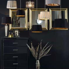 Jazz Lighting Collection